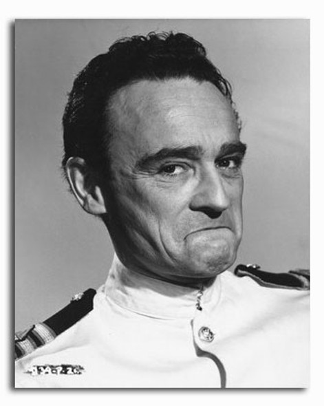 (SS2328313) Kenneth Connor Movie Photo
