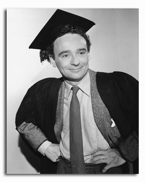 (SS2328326) Kenneth Connor Movie Photo