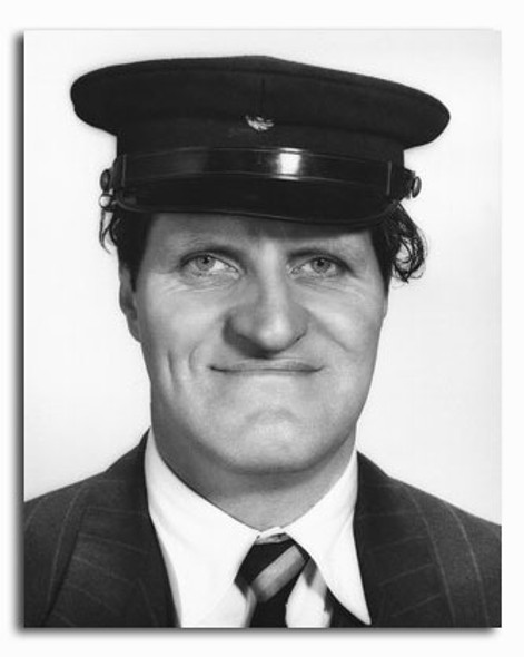 (SS2328378) Tommy Cooper Movie Photo