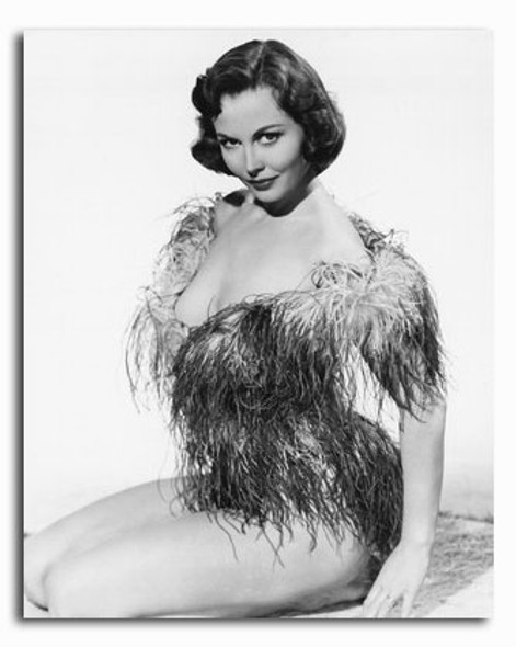 (SS2328456) Hazel Court Movie Photo