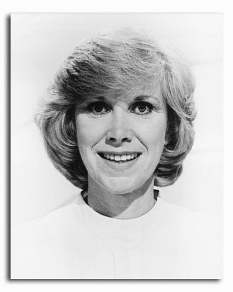 (SS2328469) Wendy Craig Movie Photo