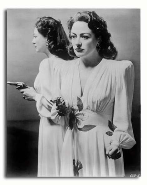 (SS2328482) Joan Crawford Movie Photo