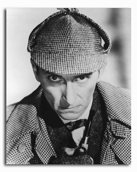 (SS2328547) Peter Cushing Movie Photo