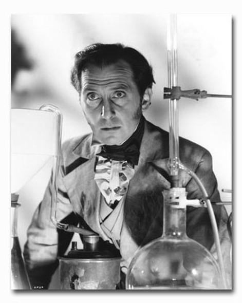 (SS2328560) Peter Cushing Movie Photo