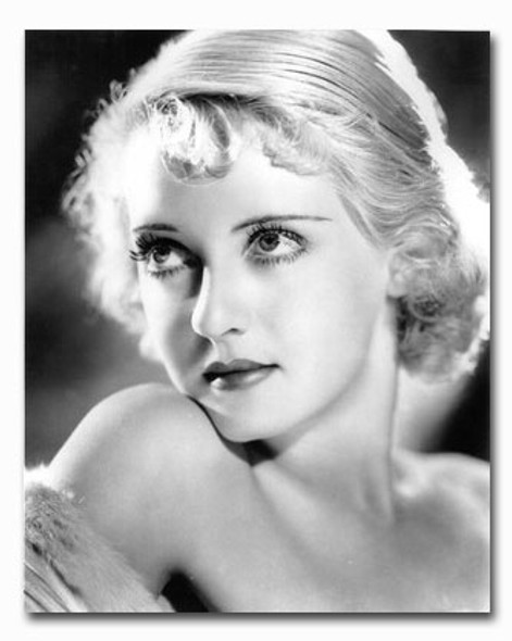 (SS2328638) Bette Davis Movie Photo
