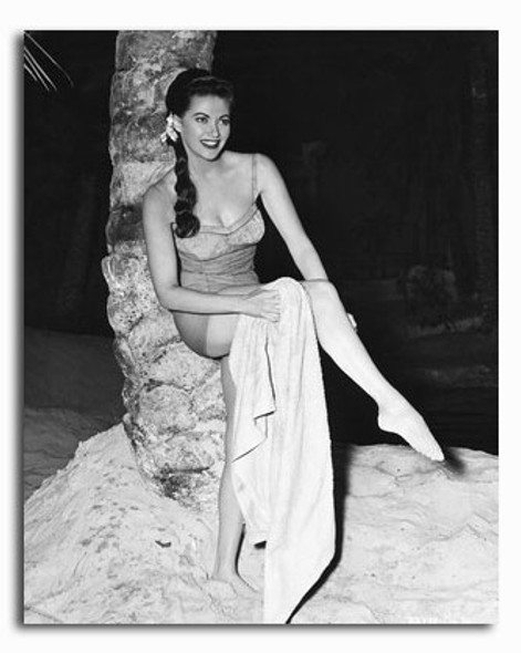(SS2328729) Yvonne De Carlo Movie Photo