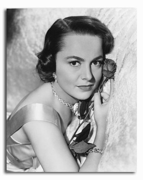 (SS2328742) Olivia de Havilland Movie Photo