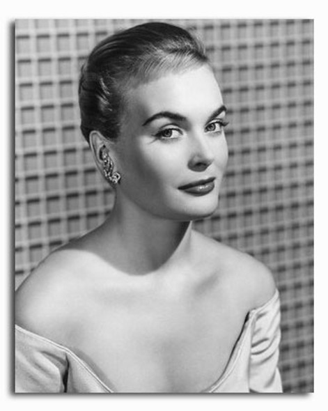 (SS2328872) Shirley Eaton Movie Photo