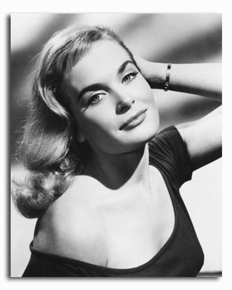 (SS2328898) Shirley Eaton Movie Photo