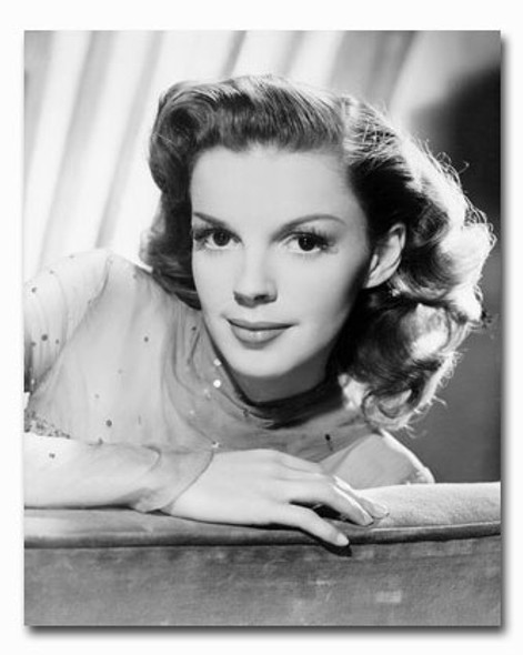 (SS2328976) Judy Garland Movie Photo