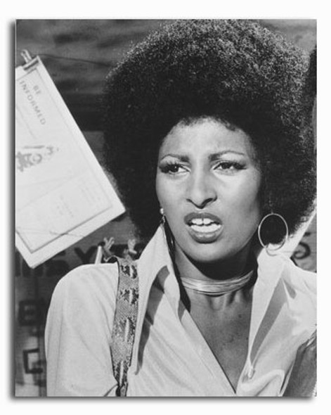 (SS2329028) Pam Grier Movie Photo