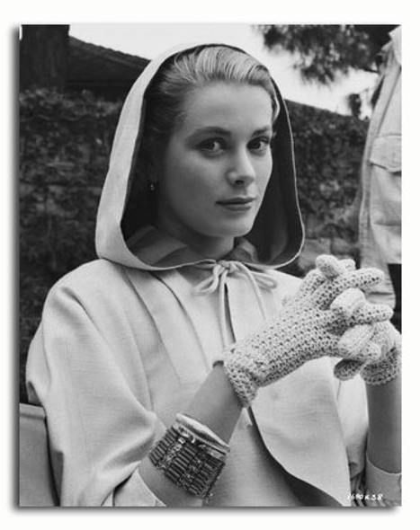 (SS2329197) Grace Kelly Movie Photo
