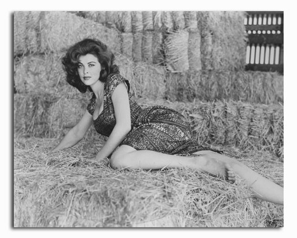 (SS2329301) Tina Louise Movie Photo