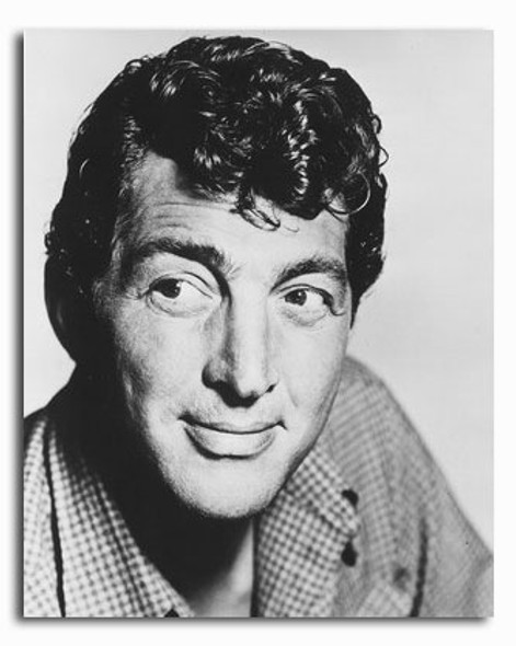 (SS2329353) Dean Martin Music Photo