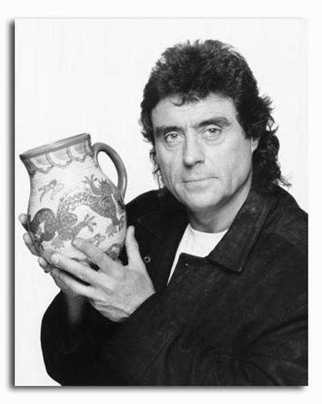 (SS2329392) Ian McShane  Lovejoy Movie Photo