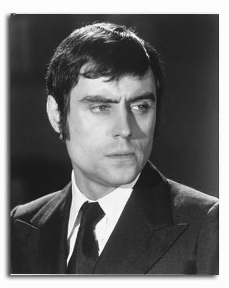 (SS2329405) Ian McShane Movie Photo