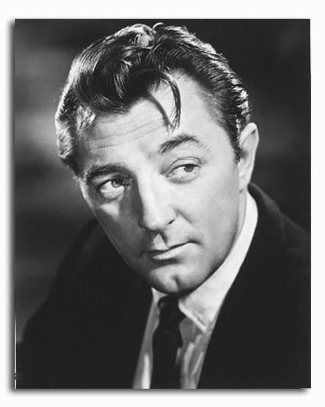 (SS2329483) Robert Mitchum Movie Photo