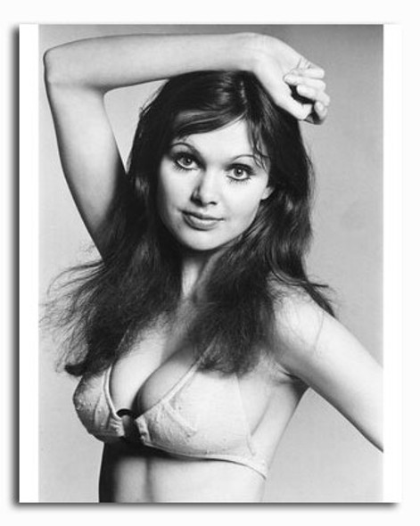 (SS2329756) Madeline Smith Movie Photo