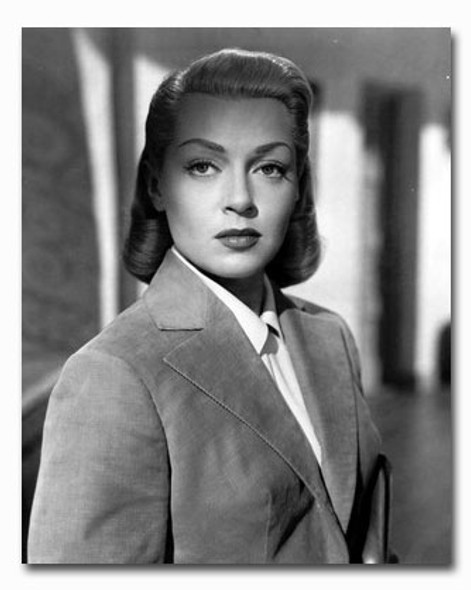 (SS2329873) Lana Turner Movie Photo