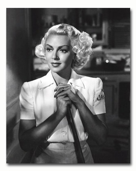 (SS2329886) Lana Turner Movie Photo
