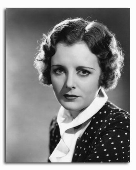 (SS2329990) Mary Astor Movie Photo