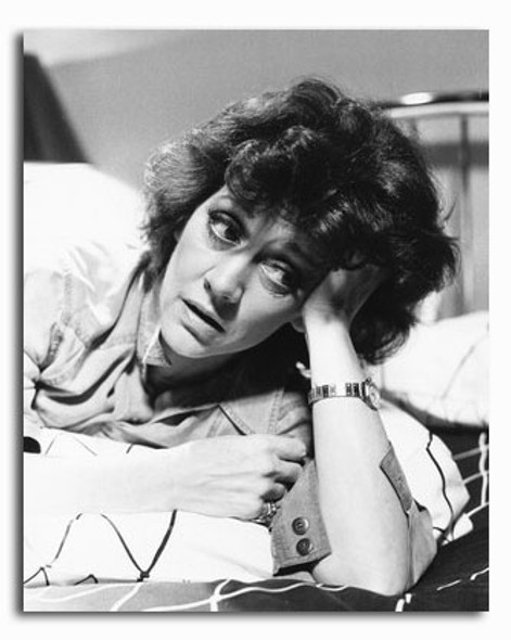 (SS2330042) Amanda Barrie Movie Photo