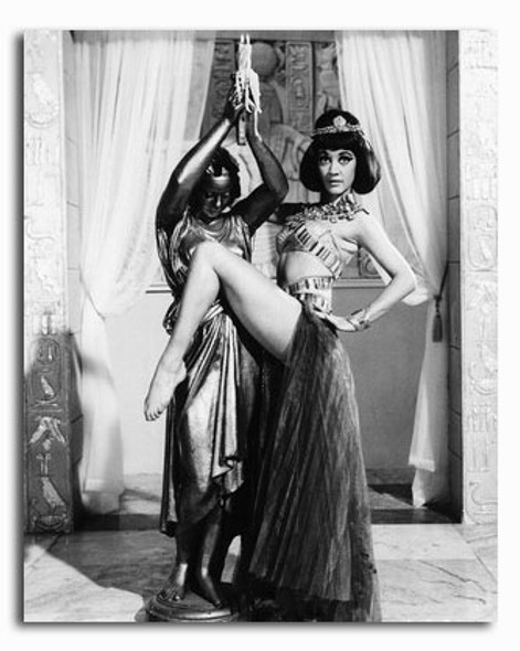 (SS2330055) Amanda Barrie Movie Photo