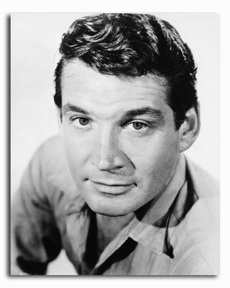 (SS2330081) Gene Barry Movie Photo