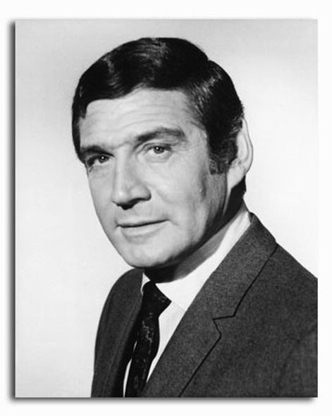(SS2330094) Gene Barry  The Name of the Game Movie Photo