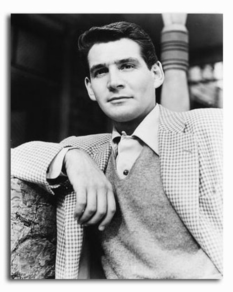 (SS2330107) Gene Barry Movie Photo