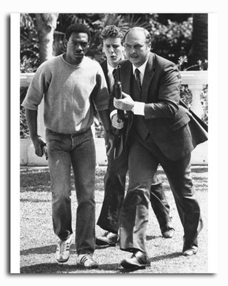 (SS2330159) Cast   Beverly Hills Cop II Movie Photo
