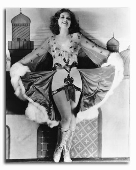 (SS2330185) Clara Bow Movie Photo