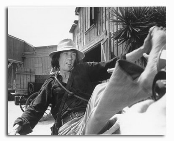 (SS2330289) David Carradine  Kung Fu Music Photo