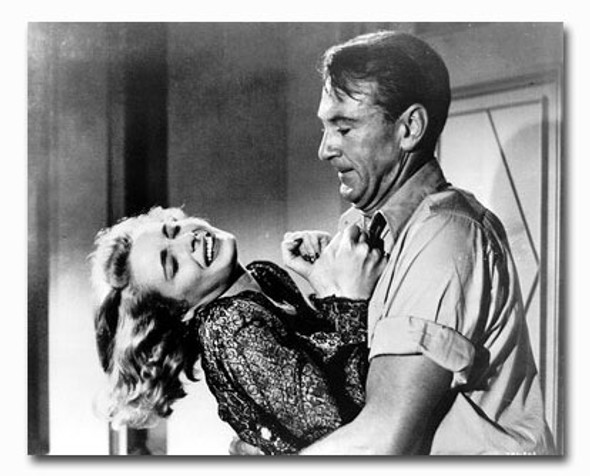 (SS2330354) Gary Cooper Movie Photo