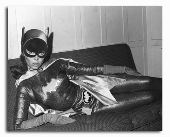 (SS2330367) Yvonne Craig Movie Photo