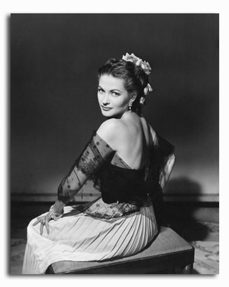 (SS2330458) Yvonne De Carlo Movie Photo