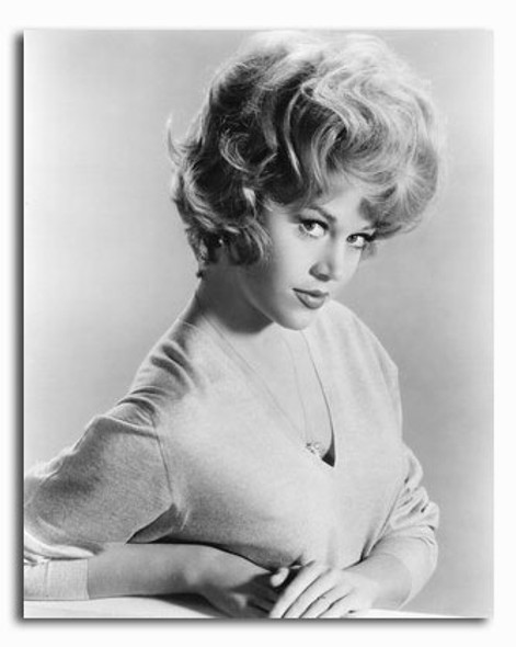 (SS2330497) Sandra Dee Movie Photo