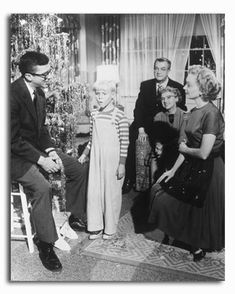(SS2330536) Jay North  Dennis the Menace Television Photo