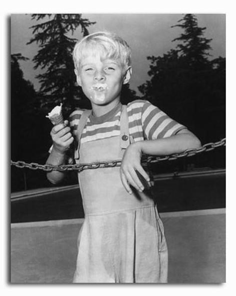 (SS2330549) Jay North  Dennis the Menace Television Photo