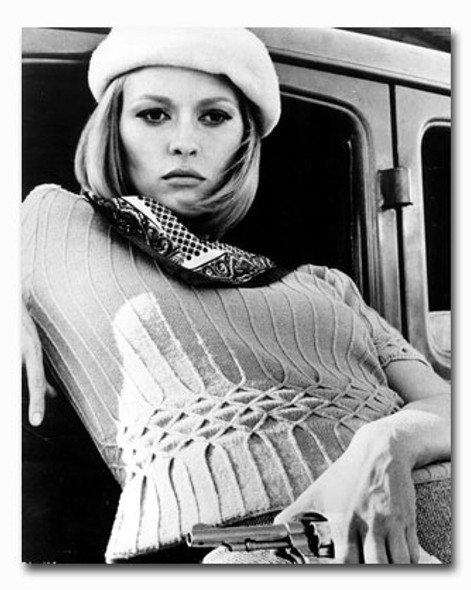 (SS2330601) Faye Dunaway Movie Photo
