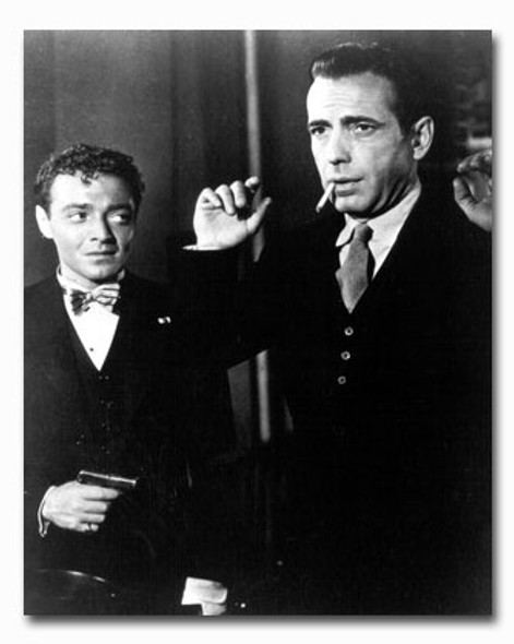 (SS2330627) Cast   The Maltese Falcon Movie Photo