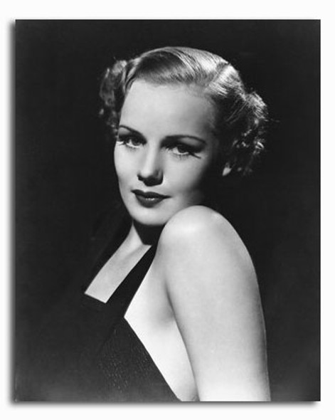 (SS2330640) Frances Farmer Movie Photo