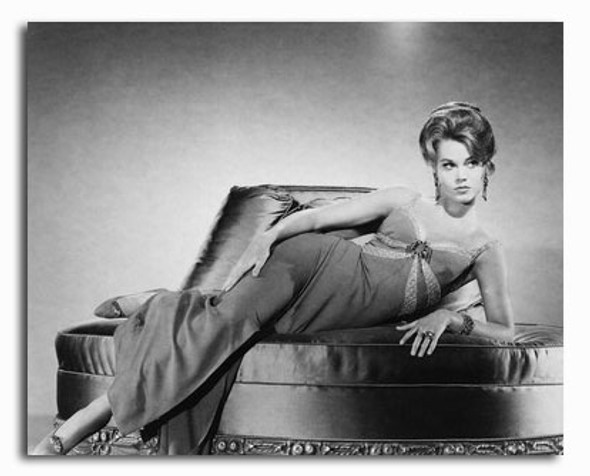 (SS2330666) Jane Fonda Movie Photo