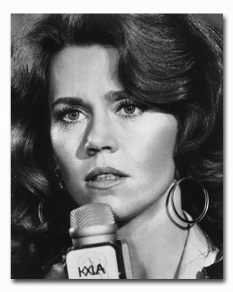 (SS2330692) Jane Fonda Movie Photo
