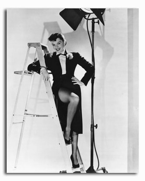 (SS2330757) Judy Garland Movie Photo