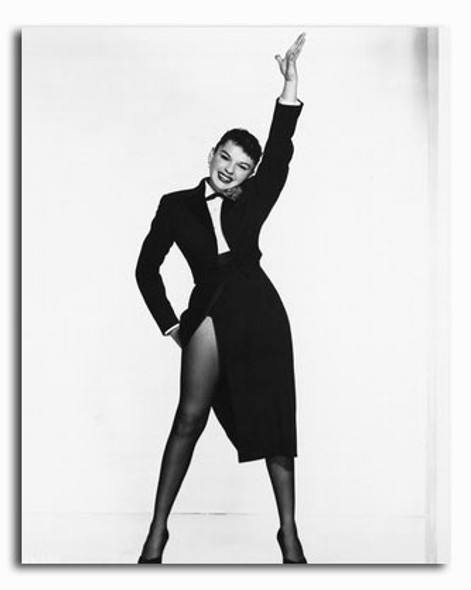 (SS2330770) Judy Garland Movie Photo