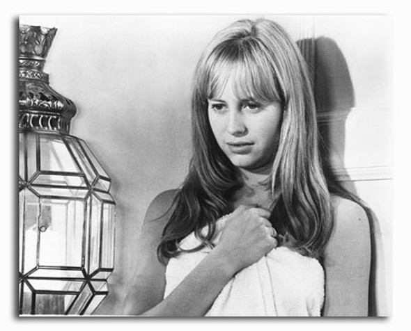 (SS2330796) Susan George Movie Photo
