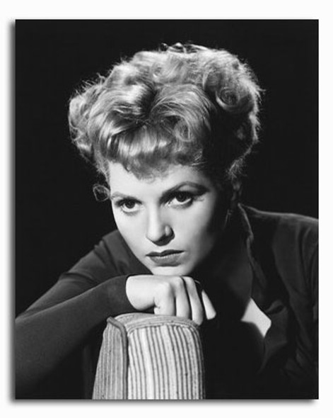 (SS2330978) Judy Holliday Movie Photo