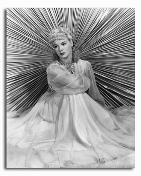 (SS2331004) Betty Hutton Movie Photo