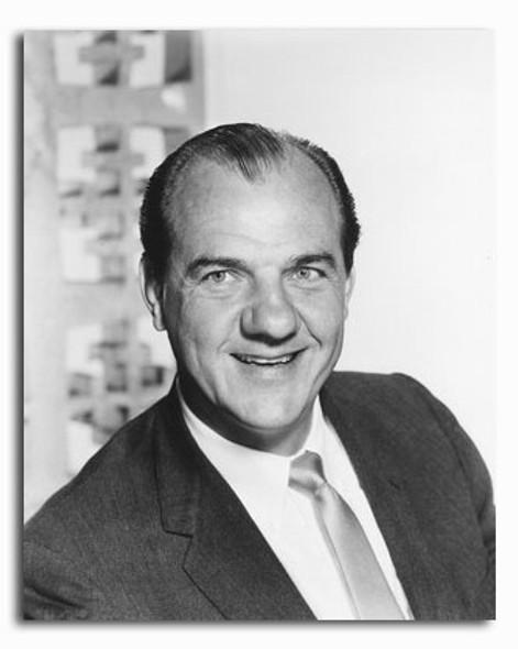 (SS2331095) Karl Malden Movie Photo